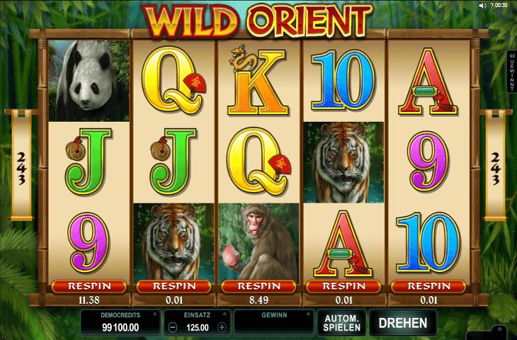 Wild_Orient_Spielautomat_von_Microgaming