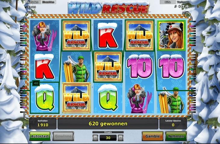 Wild_Rescue_Spielautomat_von_Novoline