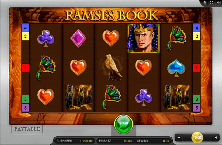 Bally_Wulff_Ramses_Book_Spielautomat