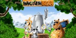 Der Broker Bear Spielautomat im OnlineCasino Deutschland
