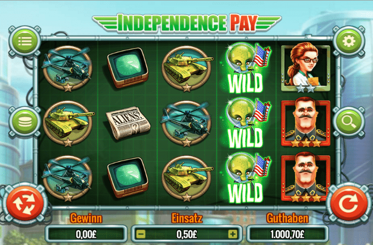 Independence_Pay_Spielautomat_Obodo