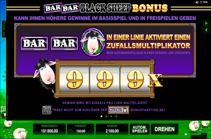 Microgaming_BAR_BAR_Black_Sheep_Bonus