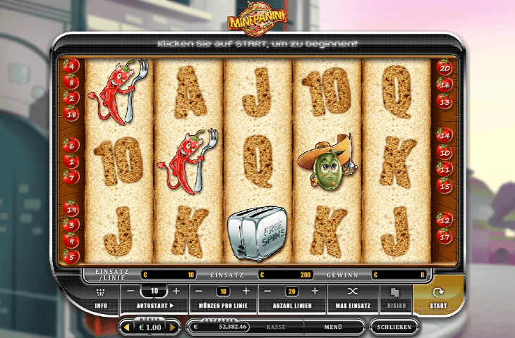 Mini_Panini_Spielautomat_Oryx_Gaming