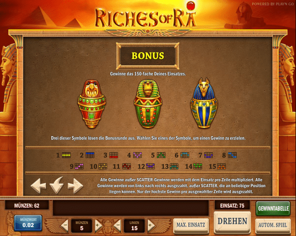 playn_go_riches_of_ra_bonus