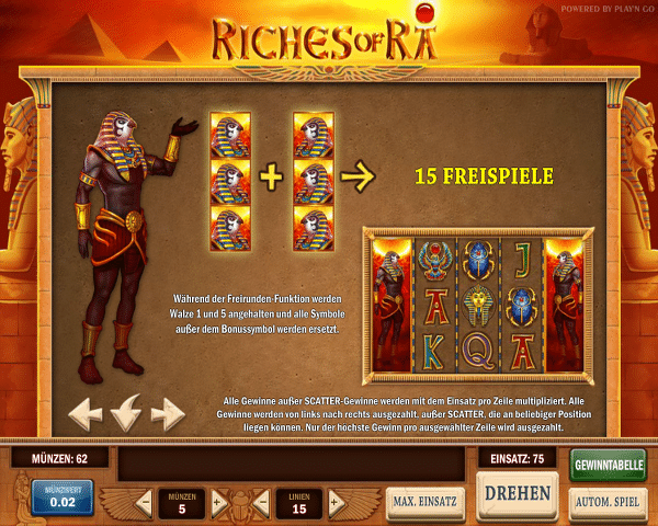 playn_go_riches_of_ra_freispiele