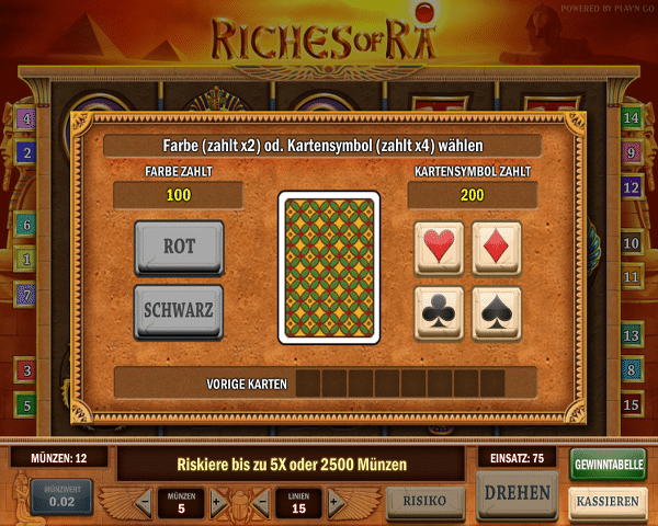 playn_go_riches_of_ra_risiko
