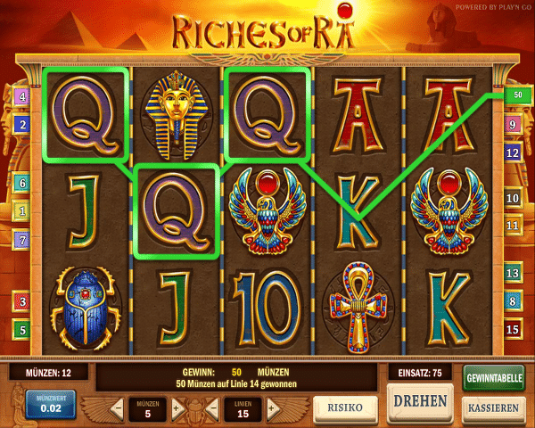 playn_go_riches_of_ra_spielautomat