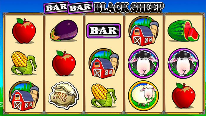 bar_bar_black_sheep