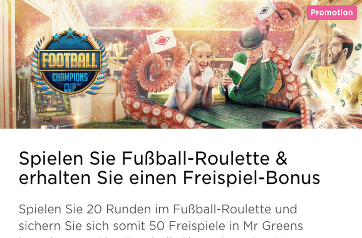 Fußball_Roulette_im_Mr_Green_Casino