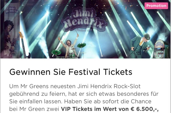 Gewinnen_Sie_Festival_Tickets_im_Mr_Green_Casino