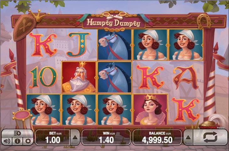 Humpty_Dumpty_Spielautomat_Push_Gaming