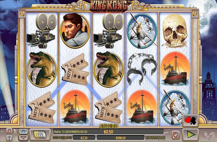 King_Kong_Spielautomat_NextGen_Gaming