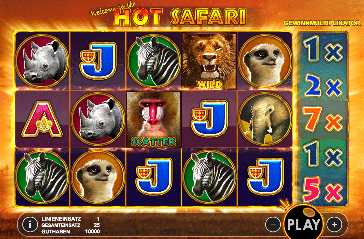 Pragmatic_Play_Hot_Safari