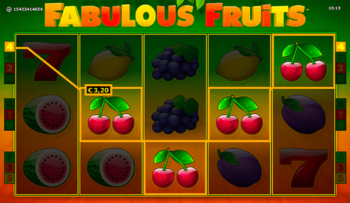 fabulous_fruits