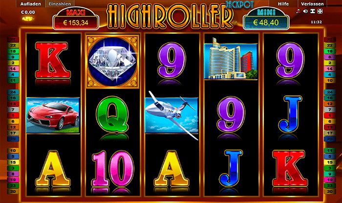 highroller_jackpot