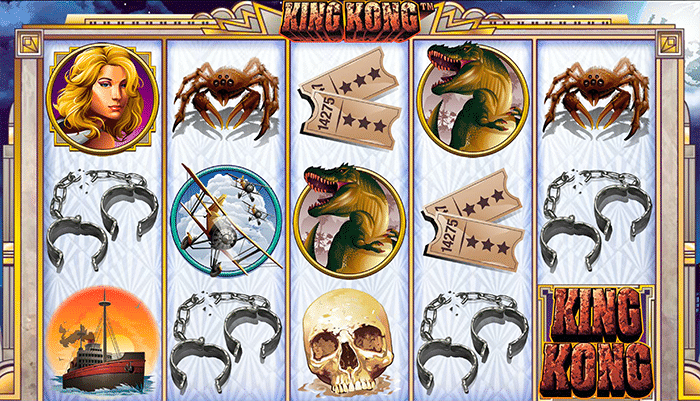 king_kong_nextgen
