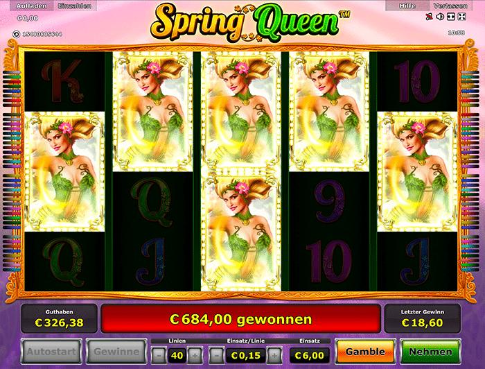 srping_queen