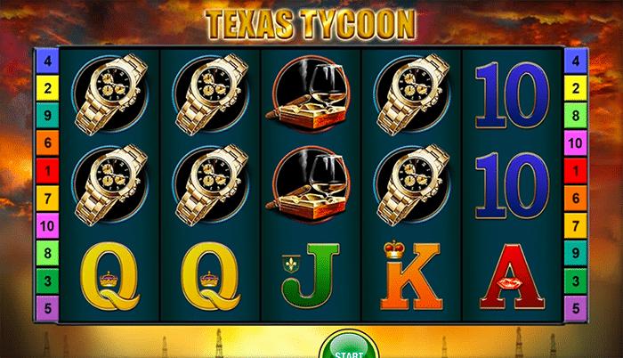 texas_tycoon