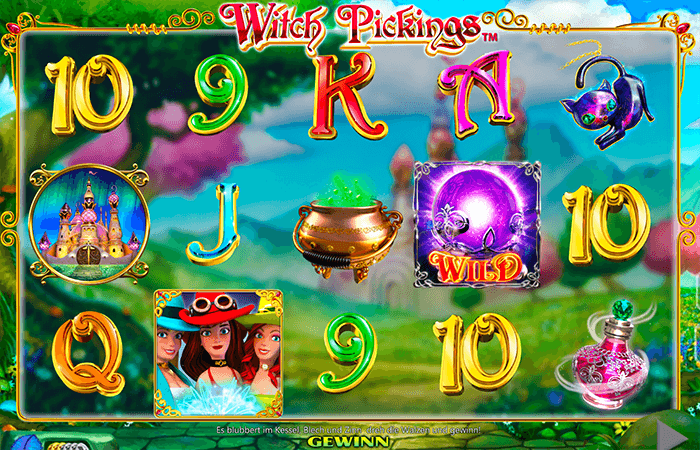 witch_pickings