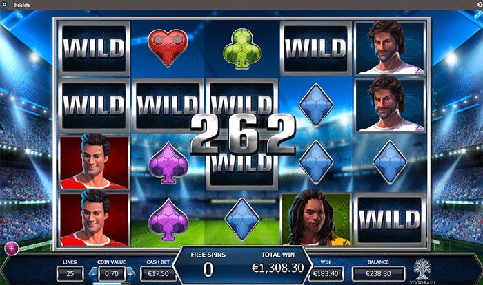 online casino eu online spielothek