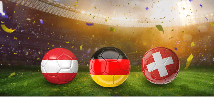 CasinoClub_Tippspiel_zur_Fußball_Europameisterschaft_2016