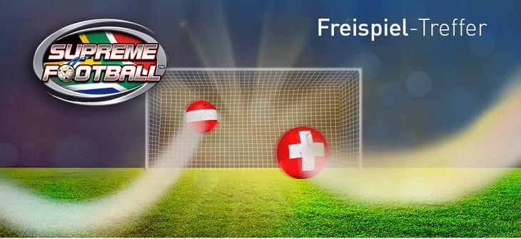 Casino_Club_Werbeaktion_Freispiel_Treffer