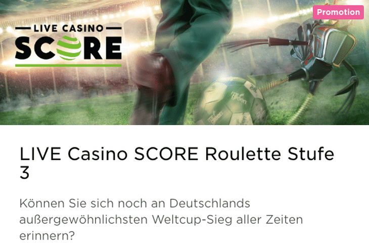 Mr_Green_Live_Casino_Score_Roulette_Stufe_3
