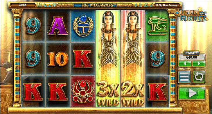 Queen_of_Riches_Big_Time_Gaming_Spielautomat
