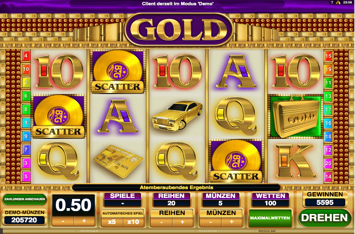 Spielautomat_Gold_Microgaming