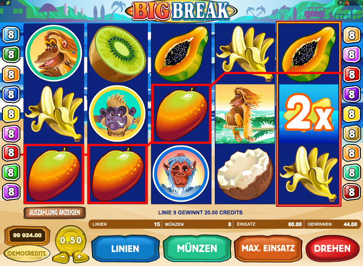 Big_Break_Spielautomat_Microgaming