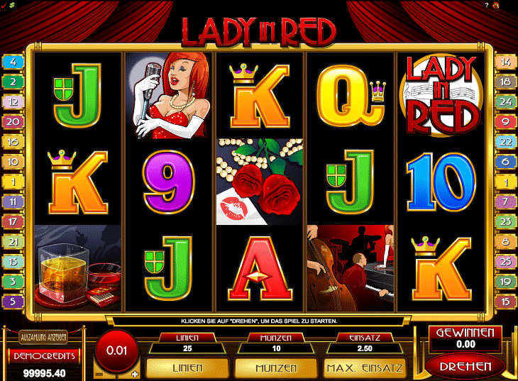 Lady_in_Red_Spielautomat_Microgaming