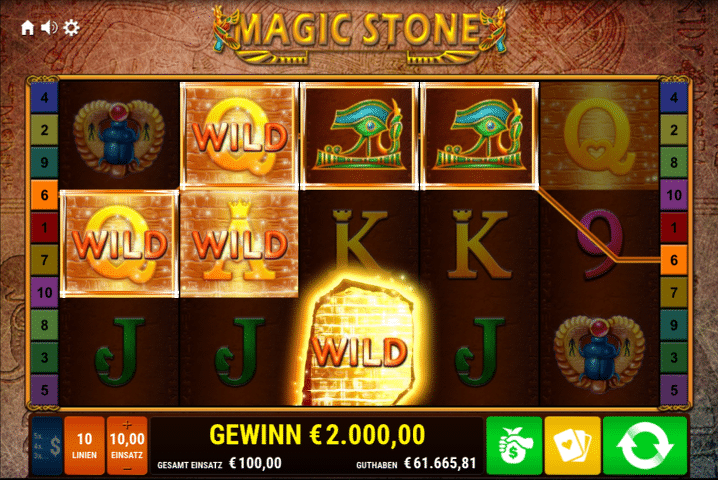 Magic_Stone_Gameomat_Spielautomat