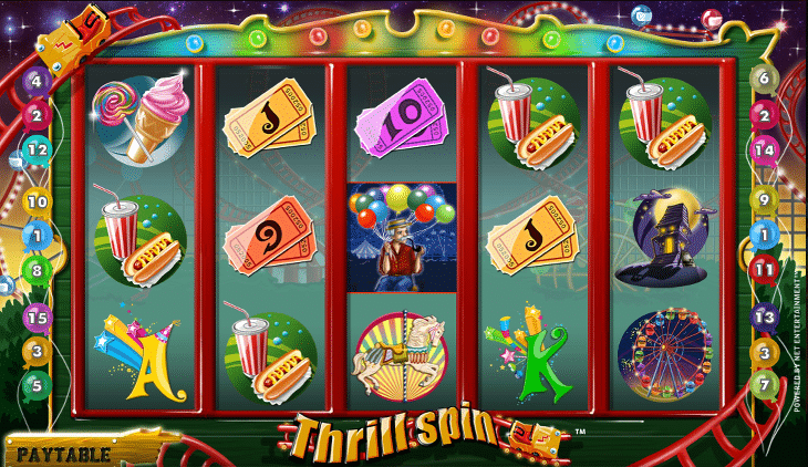 Thrill_Spin_Net_Entertainment_Spielautomat