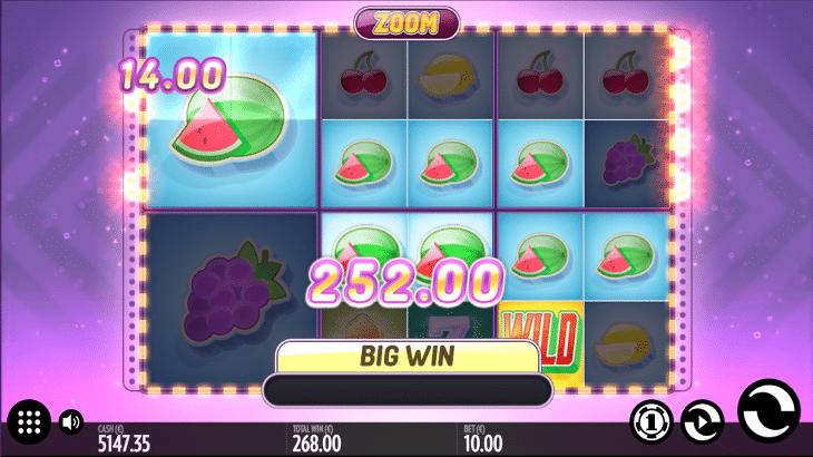 Zoom_Spielautomat_Thunderkick