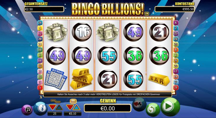 Bingo_Billions!_NextGen_Gaming_Spielautomat