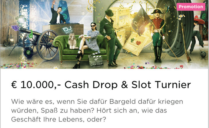 Es_gibt_ein_Cash_Drop_Slot_Turnier_im_Mr_Green_Casino