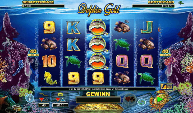 Gold_Dolphin_Lightning_Box_Games_Spielautomat