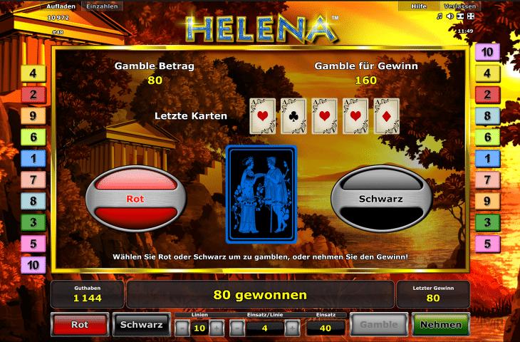 Novoline_Helena_Gambling