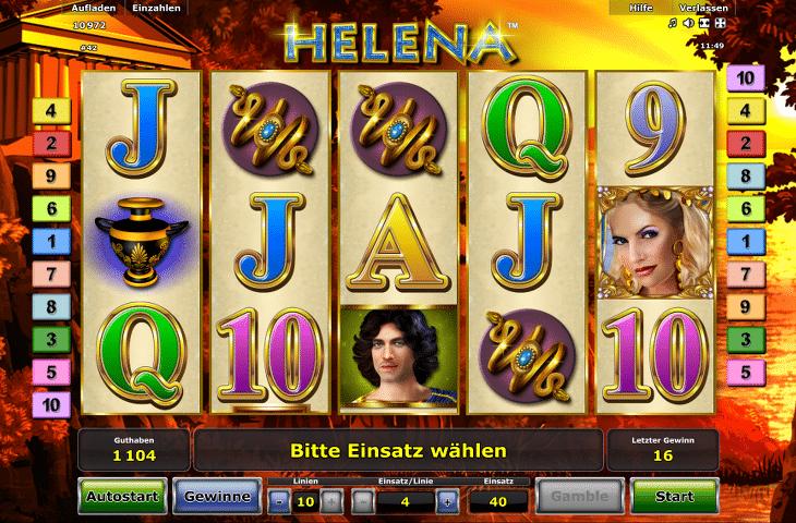 Novoline_Helena_Spielautomat