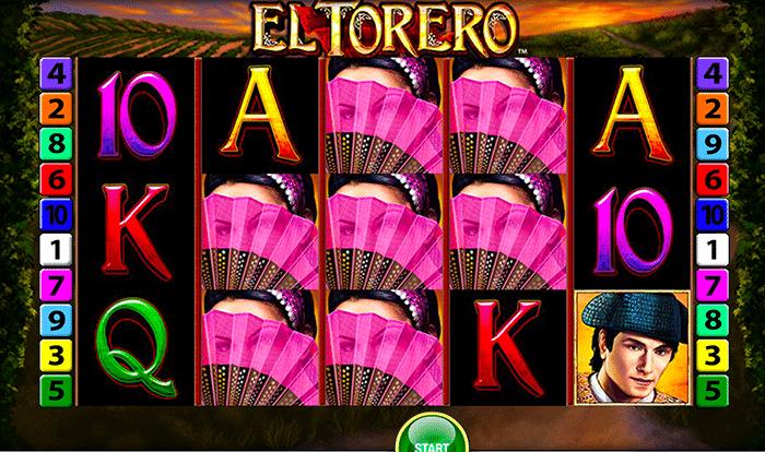 el_torero