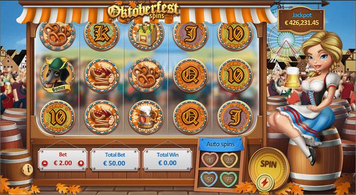 888_oktoberfest_spins_spielautomat