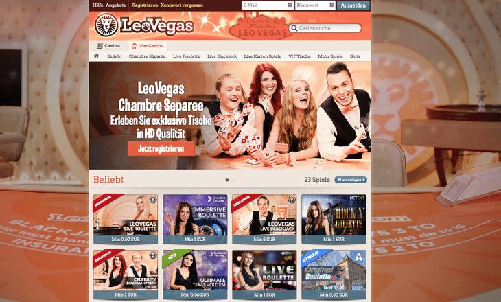 live_roulette_im_leo_vegas_casino