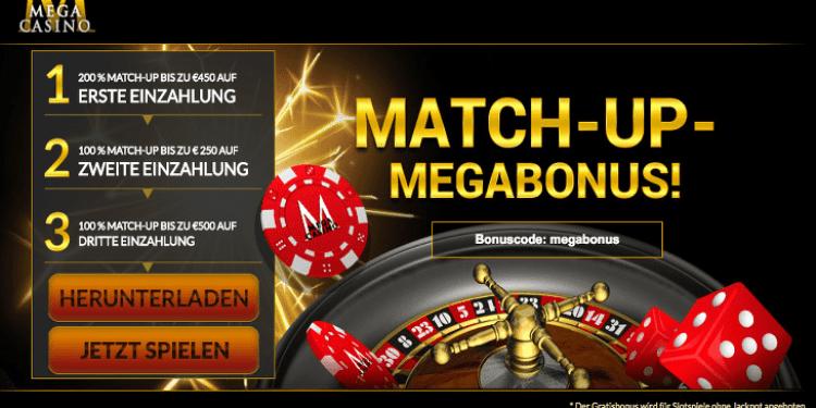 online casino testsieger online casino neu