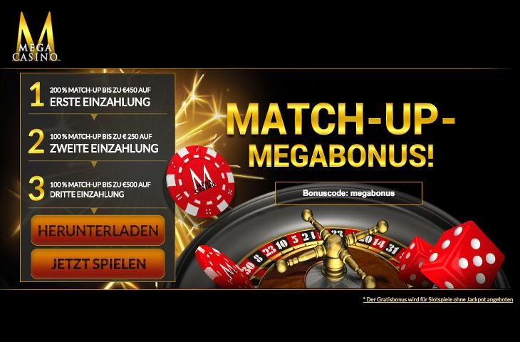 mega_casino_bonus_neu
