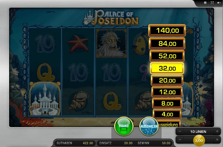 Merkur_Palace_of_Poseidon_Leiterrisiko