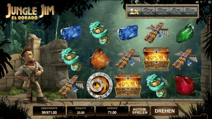 microgaming_jungle-jim_spielautomat