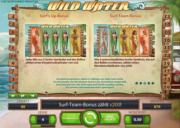 Net_Entertainment_Wild_Water_Bonus