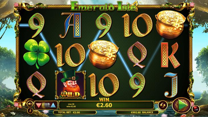 nextgen_gaming_emerald_isle_spielautomat