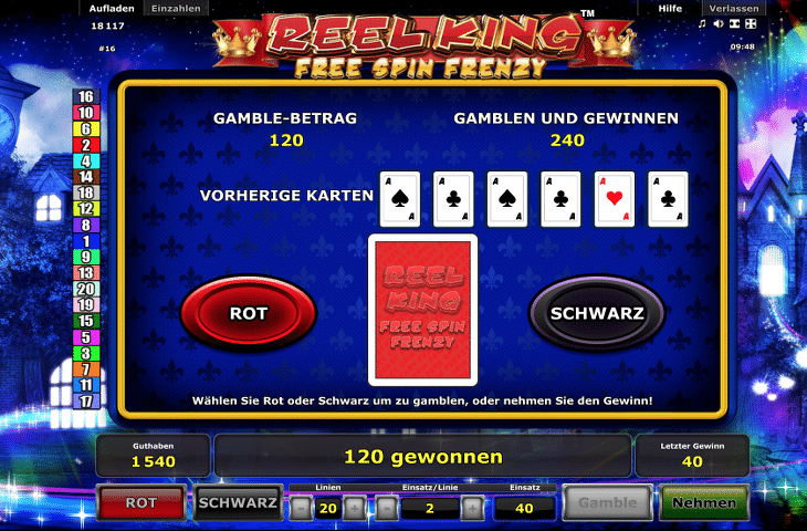 novoline_reel_king_free_spin_frenzy_gambling
