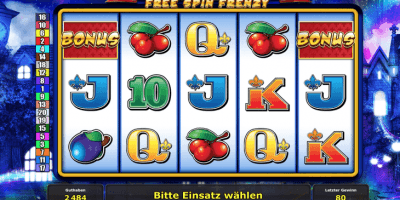 casino free online movie spiele king